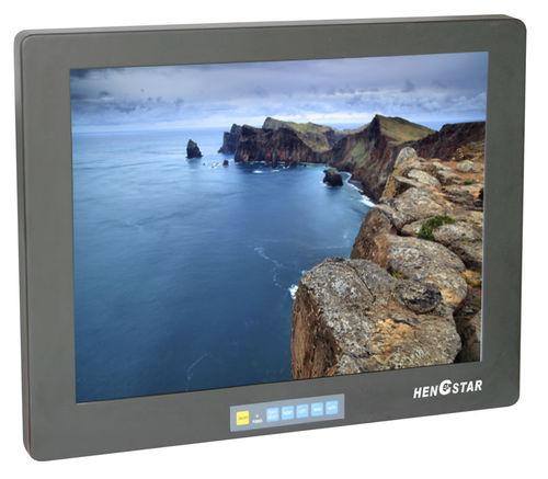 monitor LCD TFT