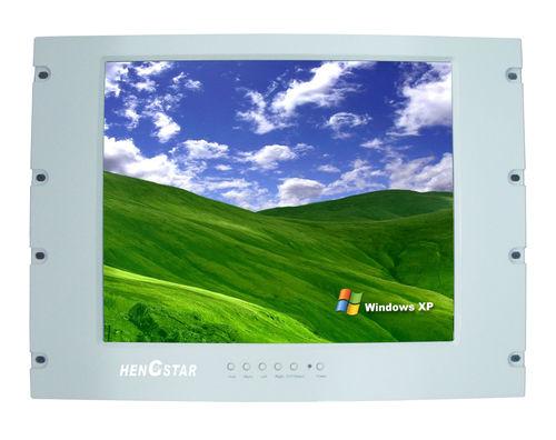 monitor LCD TFT / 19