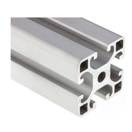 perfil aleación de aluminio