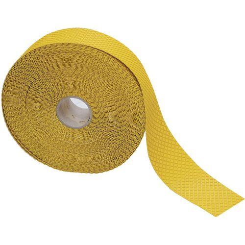 cinta adhesiva de poliuretano