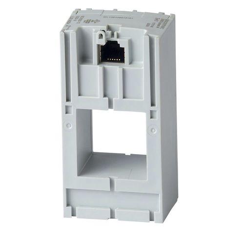 sensor de corriente de efecto hall / AC