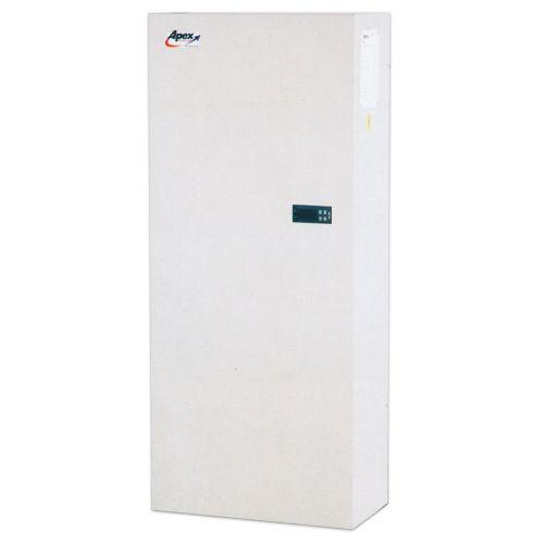 climatizador para armario eléctrico vertical