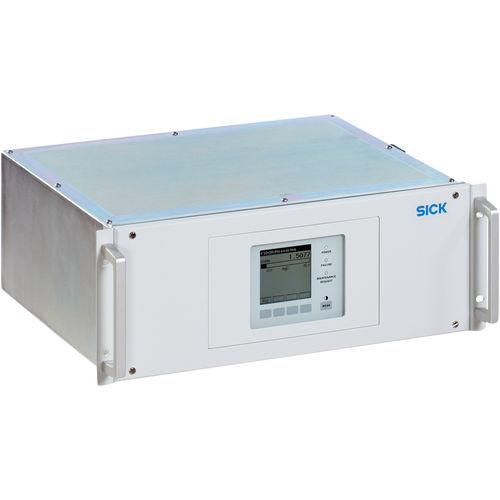 analizador de extracción / de hidrocarburo / benchtop / automático