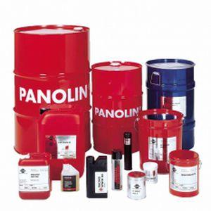 aceite de lubricación / sintético / para cadena / de alta eficacia
