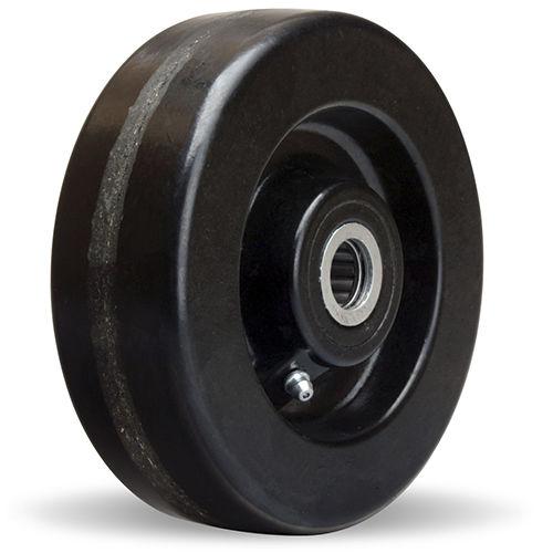 rueda monobloque