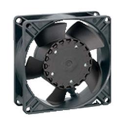 ventilador para PC