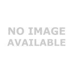 arenado acero inoxidable / series medianas / series pequeñas / industrial