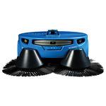 robot de limpieza de suelo