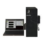 espectrómetro de masa de tiempo de vuelo / para análisis / compacto / de vigilancia