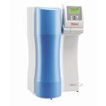 unidad de purificación de agua de ósmosis inversa / para laboratorio