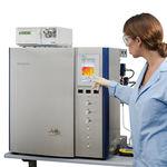 reactor a presión / catalítico / de laboratorio / de proceso
