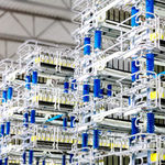 sistema de gestión de centrales eléctricas