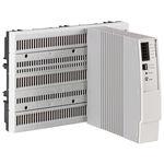 cuadro eléctrico AC / trifásico / de baja tensión / para disyuntor