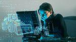 software de simulación / de CAD / para la industria / 3D