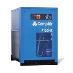 secador de aire comprimido por refrigeración / alta calidad / de gran capacidad