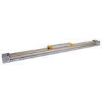 actuador altas cargas / lineal / eléctrico / sin varilla