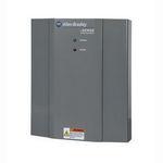 módulo de vigilancia de tensión / de potencia / de calidad de la energía / Ethernet