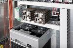 caja de conexiones montada en superficie / ATEX / robusta / de acero inoxidable