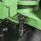 sierra de cinta / para metales / de precisión / horizontal