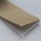 cinta adhesiva de sílice / para la industria / ignifugada / a prueba de altas temperaturas