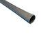 funda de protección térmica / trenzada / para cables / para tubos