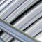 cable eléctrico aislado / multiconductores / de cobre / con funda metálica