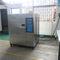 cámara de pruebas de envejecimiento / ambiental / de choques térmicos / de refrigeración