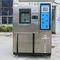 cámara de pruebas de humedad y temperatura / de envejecimiento / de temperatura / ambiental