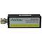 sensor de potencia de pico y potencia mediaMA24400AAnritsu