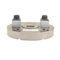 celda de carga de compresión / multiaxial / reforzada / biaxial