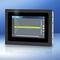 terminal de operador con pantalla táctil / empotrable / para montaje en vehículo / 480 x 272ETT 412SIGMATEK GmbH & Co KG