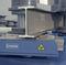 máquina curvadora hidráulica / motorizada / de perfiles / NC