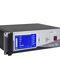 analizador mutigás / CO / CH4 / para biogás