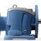 reductor de engranaje helicoidal / coaxial / de alta precisión / para árbol
