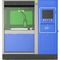 máquina de corte láser de fibra