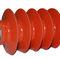 protector de sobretensión de tipo 2 / en línea / para línea eléctrica