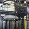 horno de recocido / de fusión / de sinterización / de revenido