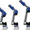 robot articulado / 6 ejesTVM seriesToshiba Machine