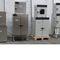 horno de laboratorio / de revenido / de secado / de cocción