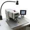 máquina de coser para ojalesS-4002 ISBHAMF Reece CR, s.r.o.