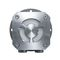 avisador luminoso intermitente / LED / 12 V CC / 12 V CA