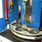 máquina de prueba de capacidad de carga / para muelles / vertical
