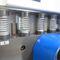 banco de ensayo de tracción / de compresión / de fatiga / de rotura