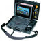 maletín de protección / de ABS / para ordenador portátil / para los entornos más difíciles no viarios