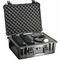 maletín de transporte / de protección / de polipropileno / para los entornos más difíciles no viarios