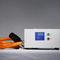 cargador de baterías litio / de pie / de mesa / portátil