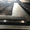 máquina de corte de formas / de papel / para cartón / láser CO2
