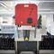 máquina de corte de marcado / para Acryl / para madera / para textiles