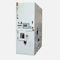 recocido acero / series grandesRLA-3100-VKoyo Thermos Systems