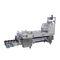 moldeadora horizontalHebei AOCNO Baking Machinery Co., Ltd.